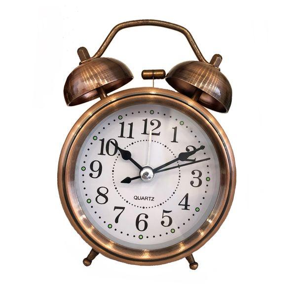 ساعت رومیزی کد 9906014
