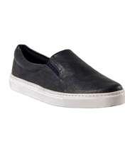 کفش روزمره زنانه صاد کد SM0803 -  - 2
