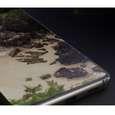 گوشی موبایل سامسونگ مدل  Galaxy S20 Ultra SM-G988B/DS دو سیم کارت ظرفیت 128 گیگابایت  thumb 15