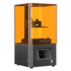 پرینتر سه بعدی کریلیتی مدل LD002-R