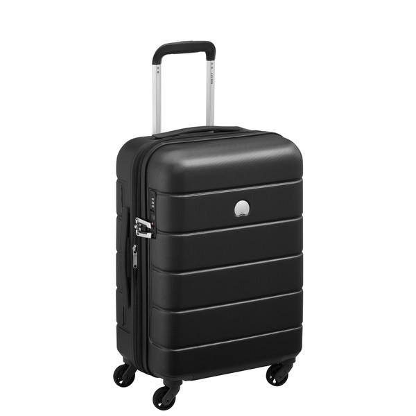 چمدان دلسی مدل LAGOS کد 3870801 سایز کوچک