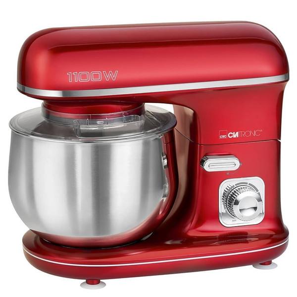 ماشین آشپزخانه کلترونیک مدل KM37