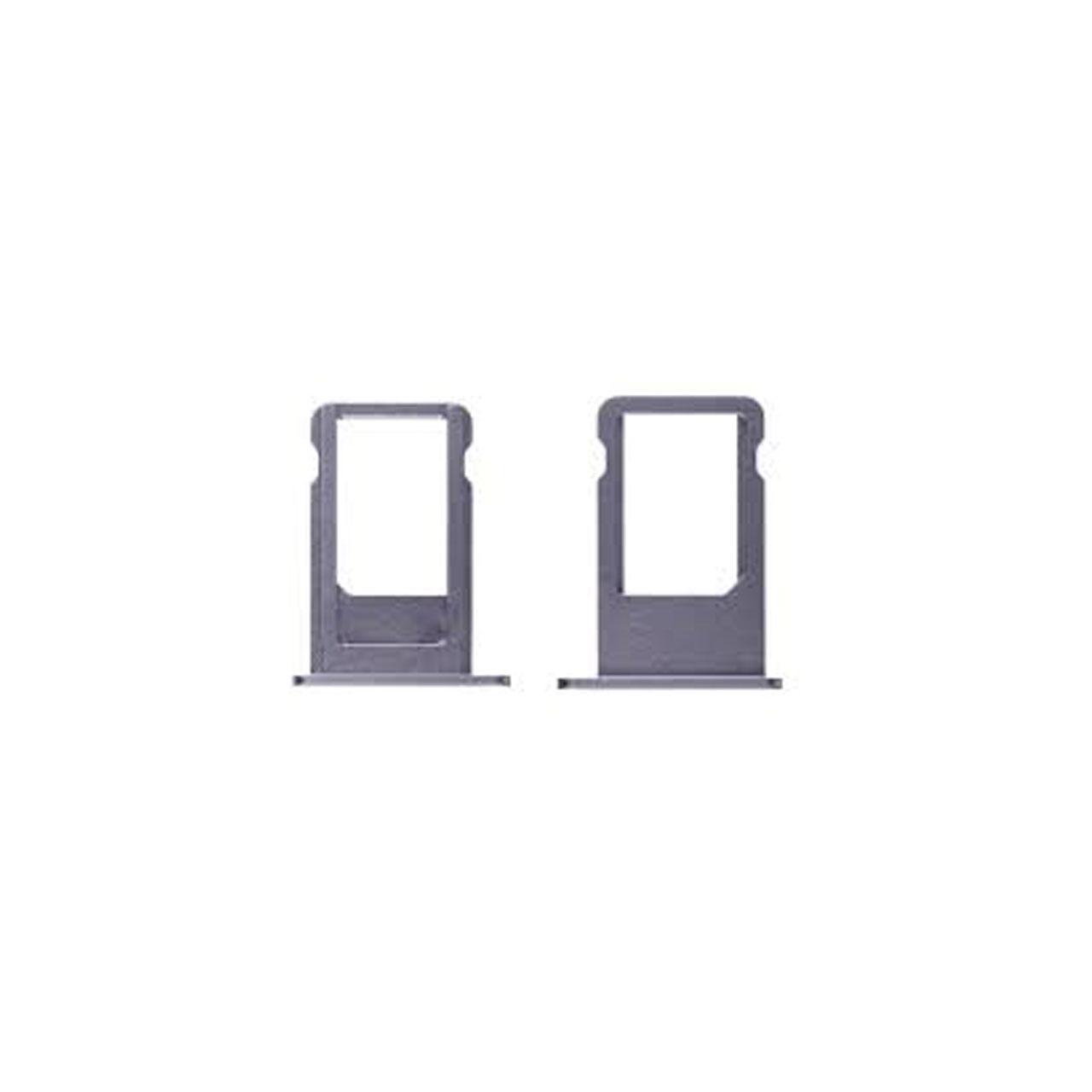 خشاب سیمکارت هورس مدل SCH مناسب برای گوشی موبایل سامسونگ Galaxy A01 Core
