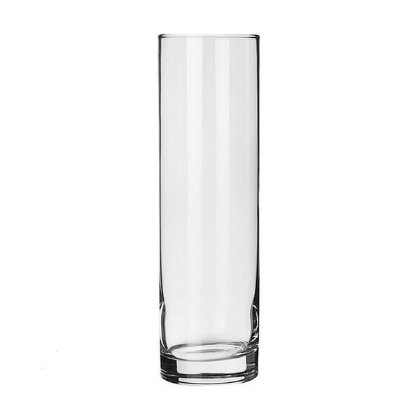 گلدان شیشه ای مدل behrad