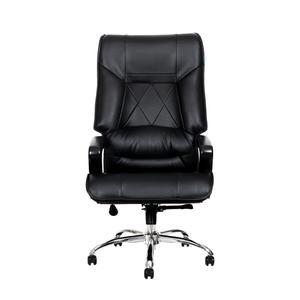 صندلی مدیریتی وارنا مدل M9001