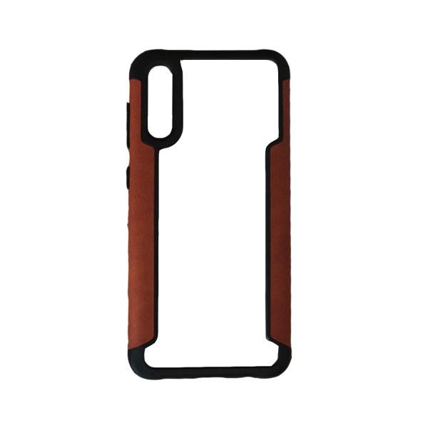 کاور هوآنمین مدل M11 مناسب برای گوشی موبایل سامسونگ Galaxy A50S/A50/A30S