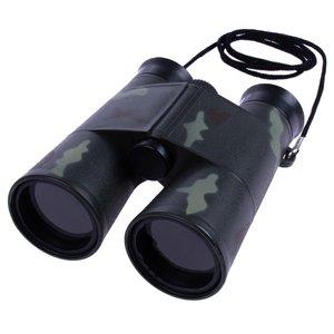 دوربین شکاری اسباب بازی کد 101664