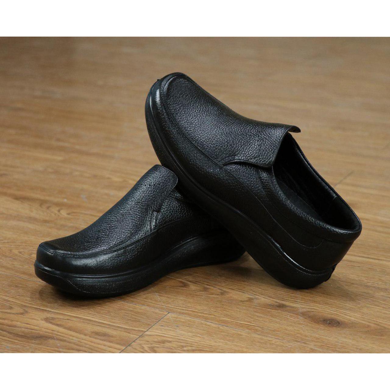 کفش روزمره مردانه مدل NG M 2079 M در بزرگترین فروشگاه اینترنتی جنوب کشور ویزمارکت