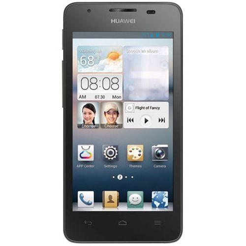 گوشی موبایل هوآوی اسند جی 510 (یو 8951)