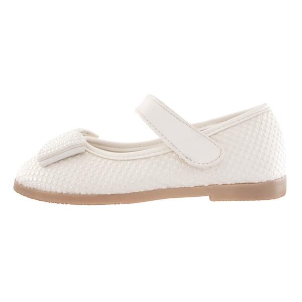 کفش دخترانه کاراکال مدل 632601