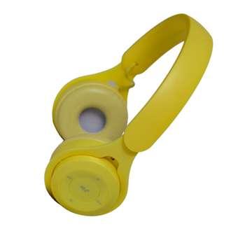 هدست بی سیم مدل yo8