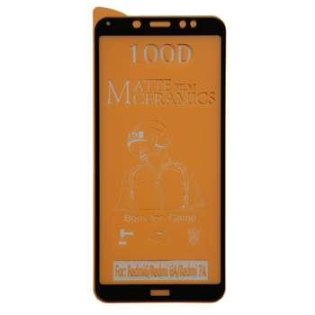محافظ صفحه نمایش مات مدل CR مناسب برای گوشی موبایل شیائومی Redmi 6/ Redmi 6A/ Redmi 7A