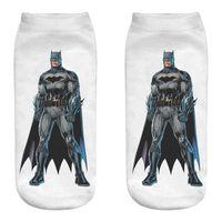 جوراب و ساق مردانه,