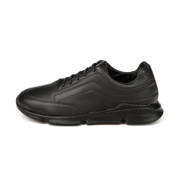 کفش روزمره مردانه مدل k.bs.211
