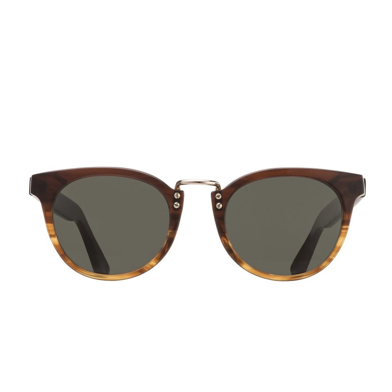 عینک آفتابی ماسادا مدل Untitle II S3146-WLT