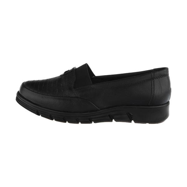 کفش روزمره زنانه ملی مدل 24196500