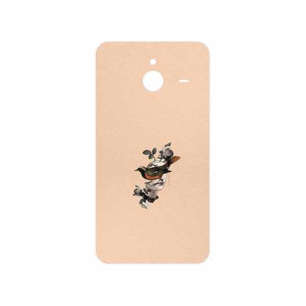دوربین دیجیتال فوجی فیلم مدل FinePix XP150
