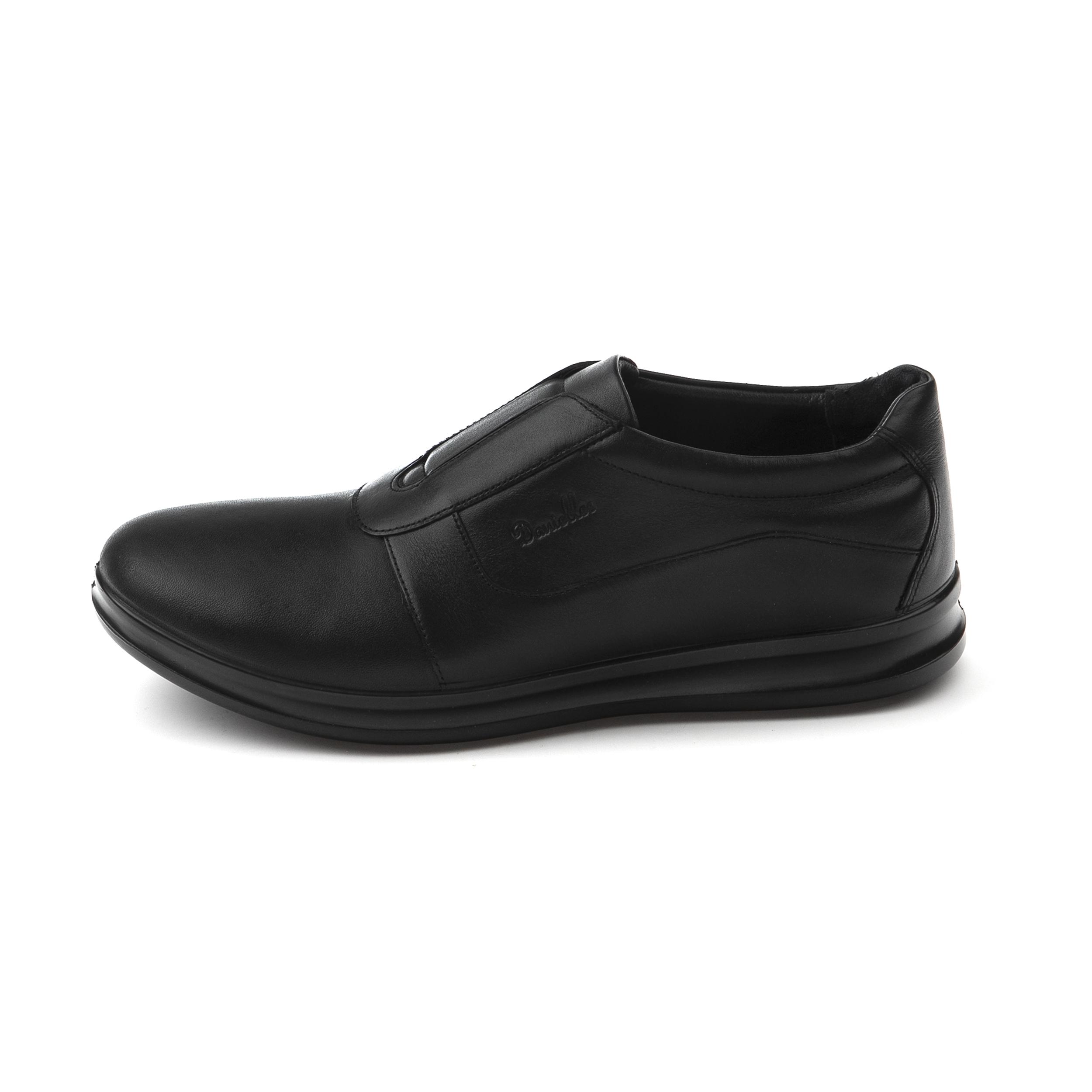 کفش روزمره مردانه دنیلی مدل Artman-213110461001