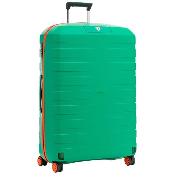 چمدان رونکاتو مدل BOX کد 700518 سایز بزرگ