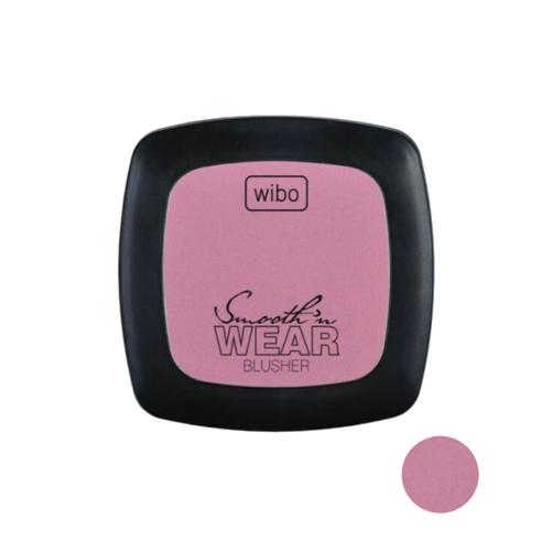 رژگونه ویبو مدل wear شماره 5