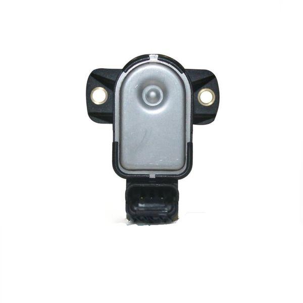 سنسور دریچه گاز مدل 02030 مناسب برای پژو ۲۰۶ تیپ ۲