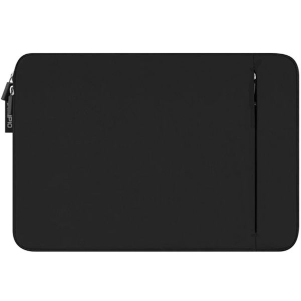 کاور اینسیپیو مدل ORD Sleeve مناسب برای تبلت مایکروسافت Surface Pro3/ Pro4