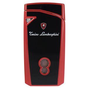 فندک تونینو لامبورگینی مدل TTR008007