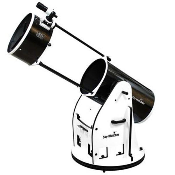 تلسکوپ اسکای واچر BKDOB 16  FlexTube