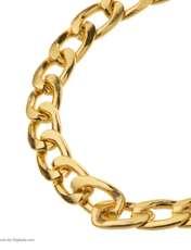 دستبند زنانه آیینه رنگی کد KR020 -  - 3