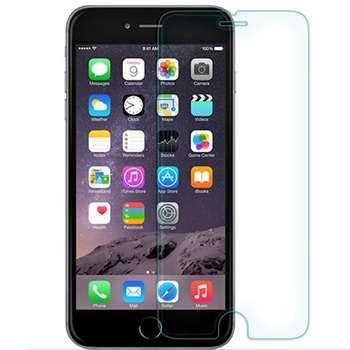 محافظ صفحه نمایش شیشه ای نیلکین مدل H آنتی اکسپلوژن مناسب برای گوشی موبایل اپل آیفون 6 پلاس