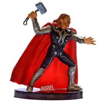 فیگور مارول سری اونجرز مدل Thor