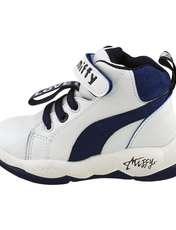 کفش راحتی بچگانه مدل 54864 -  - 1