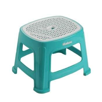 چهارپایه حمام مبعث کد 25