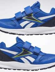 کفش دویدن بچگانه ریباک مدل EF3329 -  - 2