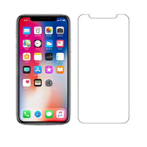 محافظ صفحه نمایش انکر KARAPAX مدل A7481 مناسب برای گوشی موبایل اپل Iphone X