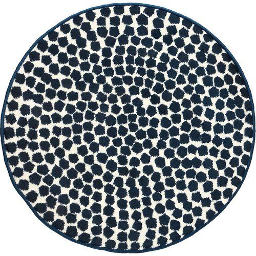 قالیچه ایکیا مدل Flong