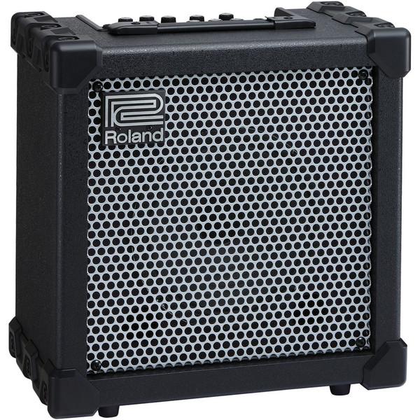 آمپلی فایر رولند مدل Cube20XL