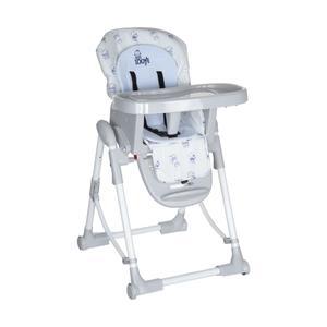 صندلی غذاخوری کودک بی بی ماک مدل Z112-011