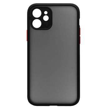 کاور مدل PM مناسب برای گوشی موبایل اپل iPhone 12
