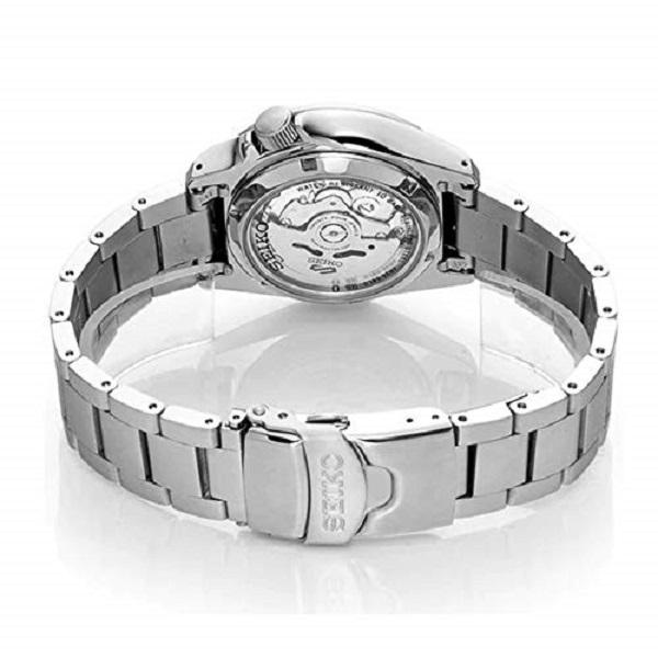 ساعت مچی عقربهای مردانه سیکو مدل SRPE55K1