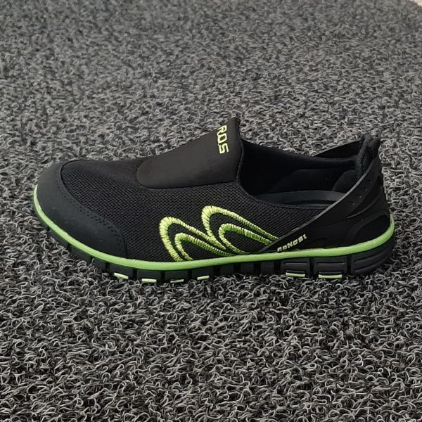 کفش راحتی زنانه مدل NIC300
