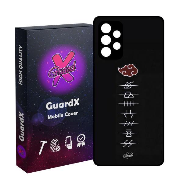 دوربین دیجیتال الیمپوس ای 3