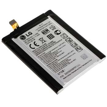باتری موبایل مدل BL-T7 با ظرفیت 3000mAh مناسب برای گوشی ال جی G2