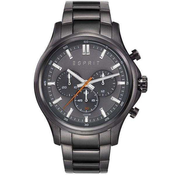 ساعت مچی عقربه ای مردانه اسپریت مدل ES108251005