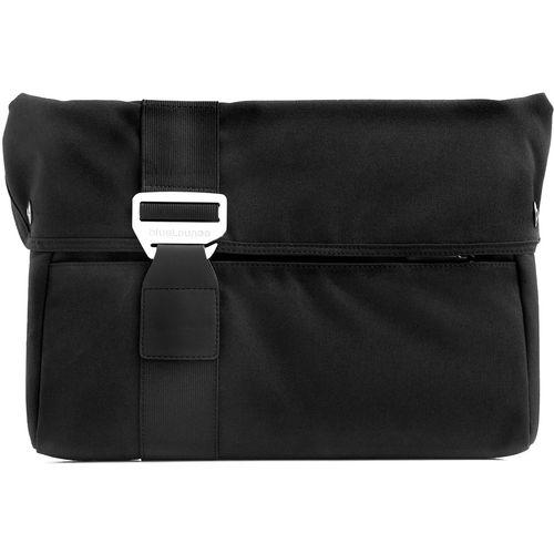 کاور لپ تاپ بلولانژ مدل Sleeve مناسب برای مک بوک پرو 17 اینچی