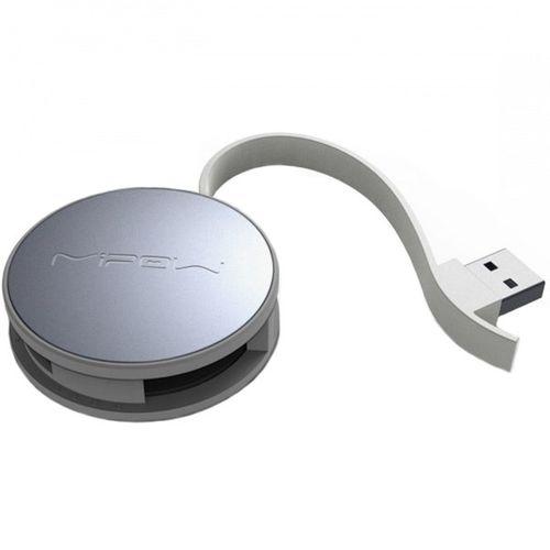 هاب USB با 4 پورت مایپو مدل Topp