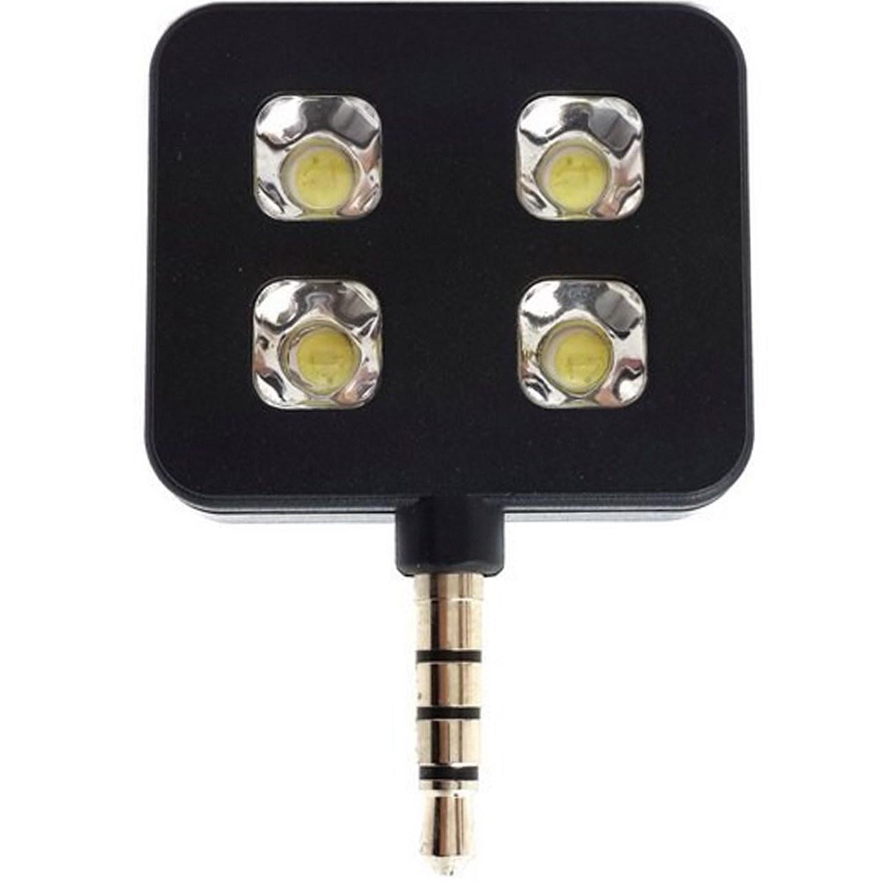 فلاش LED مناسب برای گوشی های هوشمند