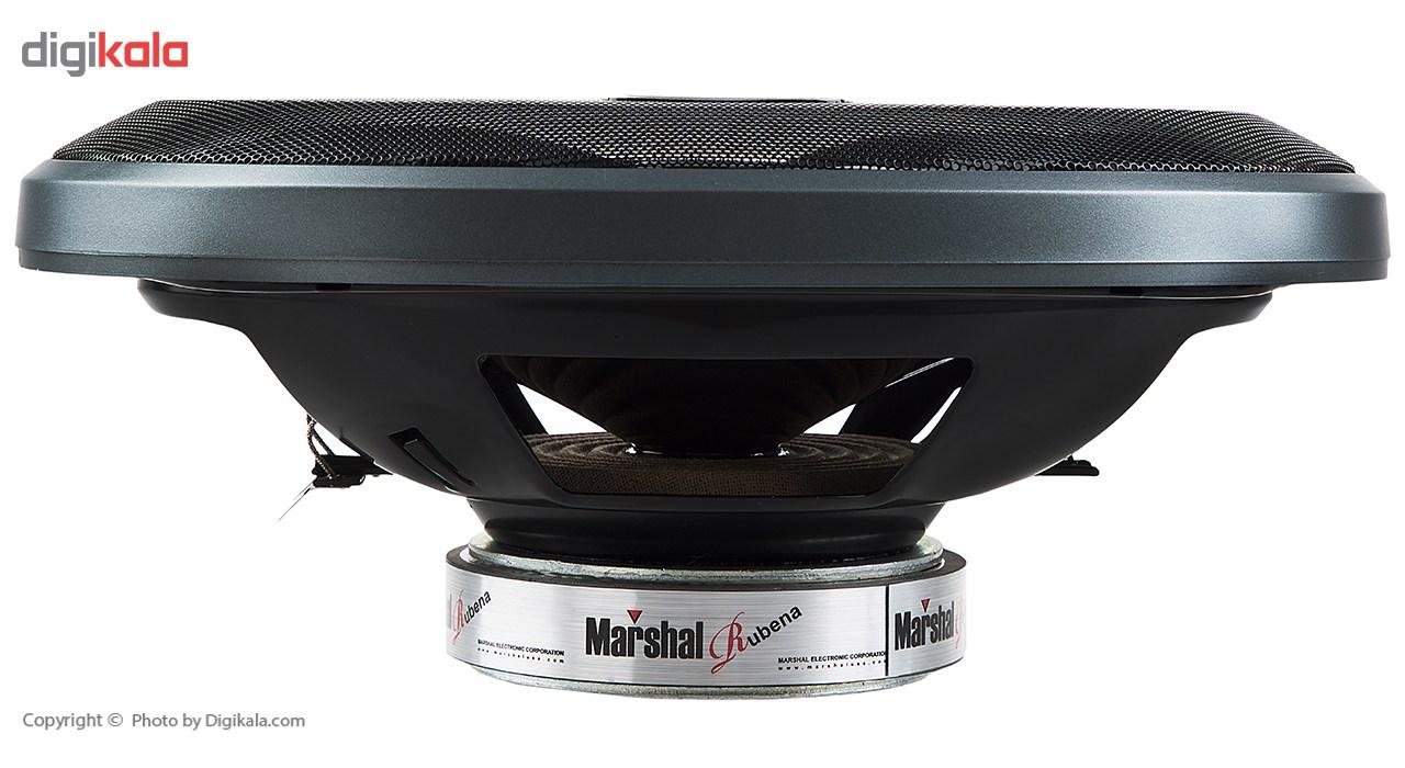 اسپیکر  خودرو مارشال مدل ME-6911