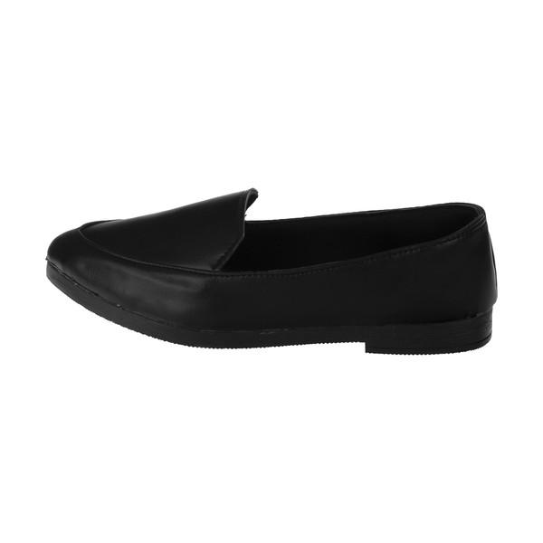 کفش روزمره زنانه لبتو مدل 1092-99