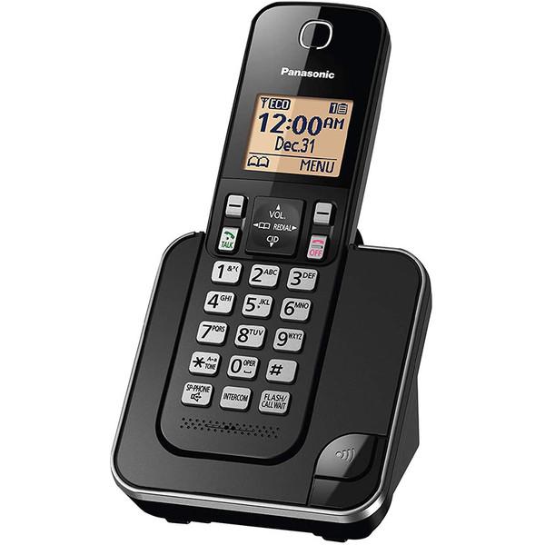 تلفن پاناسونیک مدل TG-C350